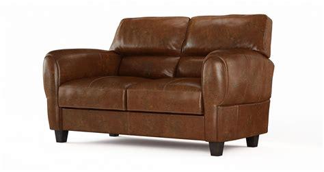 couture canapé cuir comment refaire un canape en cuir 28 images toiles et