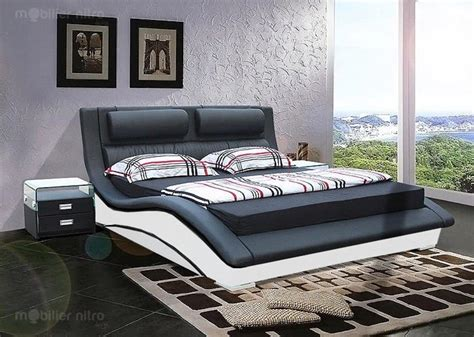 prix d un canapé prix d un canapé 15 idées de décoration intérieure