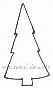 Weihnachtsbaum Basteln Vorlage : holz bastelvorlage tannenbaum weihnachtsbaumschmuck ~ Eleganceandgraceweddings.com Haus und Dekorationen