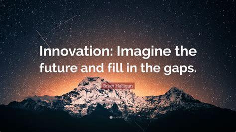 inspirational entrepreneurship quotes  wallpapers