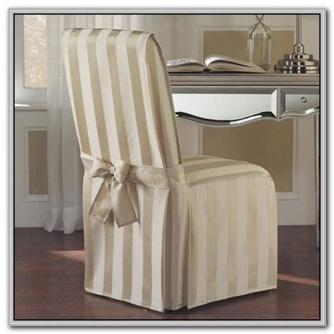 Pier 1 Parsons Chair Covers by Parsons Chair Slipcovers Pier Onehome Design Galleries