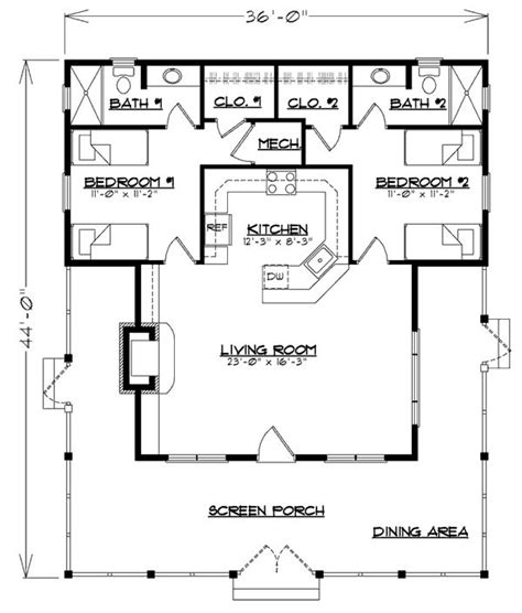 ideas  underground house plans  pinterest