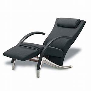 Moderne Relaxsessel : relaxsessel relaxsessel 3100 von rolf benz cramer m bel ~ Pilothousefishingboats.com Haus und Dekorationen
