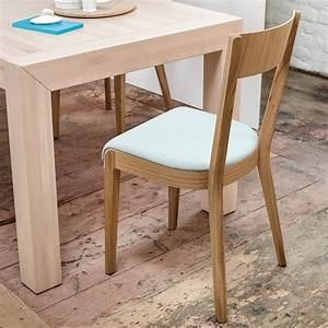 Tonne Aus Holz : era stuhl ton aus holz mit sitz aus holz oder mit gepolstertem sitz sediarreda ~ Watch28wear.com Haus und Dekorationen