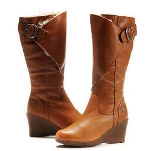 ugg sale leather cheap corinth s n 5756 leather ugg boots image 1119012 by like buy on favim com
