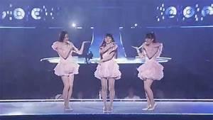 Motor Live Youtube : perfume linear motor girl live youtube ~ Medecine-chirurgie-esthetiques.com Avis de Voitures
