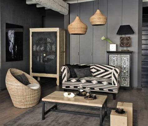 salon fauteuil canape 25 best ideas about salon gris on sofa gris
