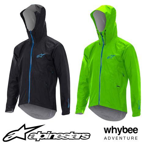 bike jackets for sale sale alpinestars 2015 all mountain jacket mtb mountain