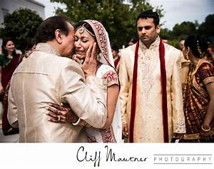 Top indian wedding photographers philadelphia wedding for Best wedding photographer in india