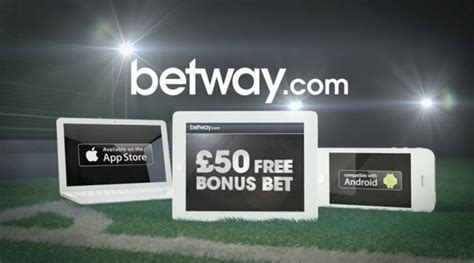 Betway: Couple – Above+Beyond