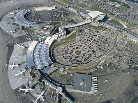 chambre de commerce 06 privatisation de l aéroport lyon exupéry emmanuel