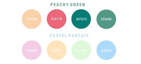 beginners guide  choosing   colors  marketing designs