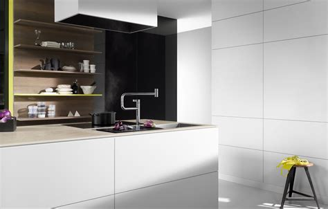 kitchen interior fittings pivot kitchen fitting dornbracht pivot combines high
