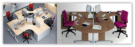 bureau collectif le mobilier de bureau centre loire papeterie