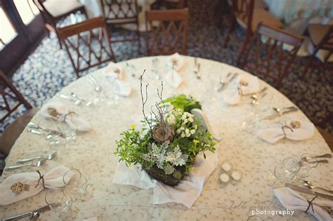 Creative Diy Centerpiece Decorations Wedding Dance Goa Costs To Budget For Karachi Etiquette Who Plans Bridal Shower Dances Father And Daughter U2 Gown Singapore Lessons Dallas