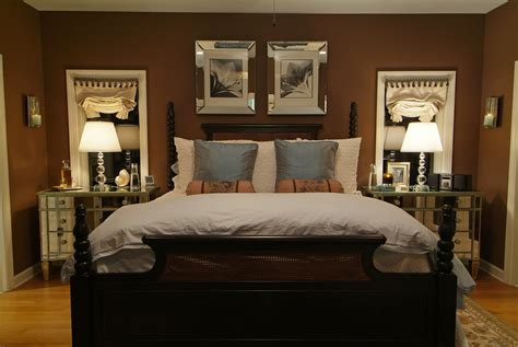 small bedroom decorating ideas   budget designs india