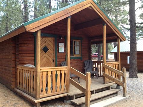 mammoth mountain cabin rentals 19 best images about cing mammoth lakes ca on