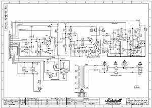 Marshall Mg50dfx Sch Service Manual Free Download
