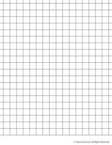 printable graph paper and grid paper woo jr
