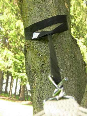 hammock straps walmart vivere eco friendly hammock tree straps walmart canada