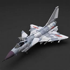 chengdu j-10 china fighter aircraft max