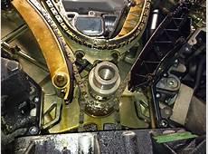 BMW Auto Repair Service San Diego San Diego BMW Auto