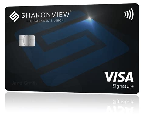 We did not find results for: Visa Signature Credit Card | NC SC Credit Card | Sharonview