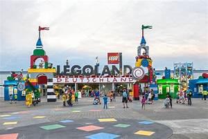 Legoland Günzburg Plan : legoland niemcy zdj cie stockowe editorial philipus 122289596 ~ Orissabook.com Haus und Dekorationen