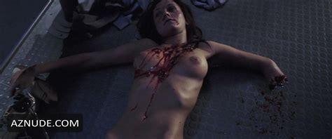 Doom Nude Scenes Aznude