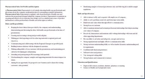 whats in a cover letter pharmacy technician description for resume hospital 29775