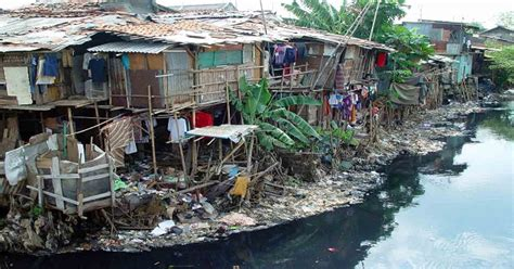Slums Of India Conditions Worst Than Animals This Will