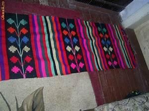 Covor Taranesc Wool Carpet Carpet Pattern