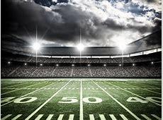 ᐅ New York Giants em 2018 Jogo de futebol americano em