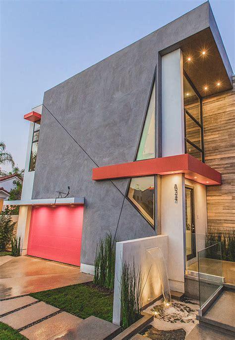 hollywood inspirational facade inspiration ideas