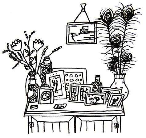 simple  drawing  house  getdrawings