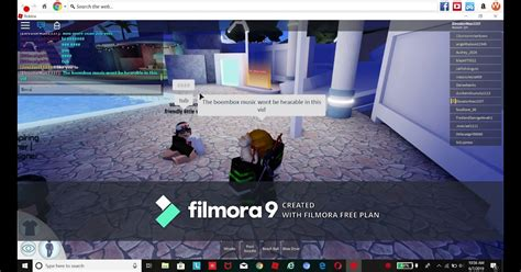 If you want to get updated or you want to listen to the latest song in the roblox then as we know that boombox item is the best way to access the item without having any problem. How To Get A Boombox In Robloxian Waterpark Youtube | Free Robux Codes Roblox