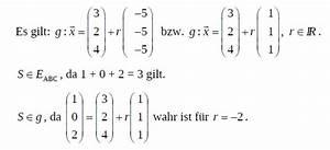 Schwerpunkt Berechnen Dreieck : mathe abiturvorbereitung ~ Themetempest.com Abrechnung