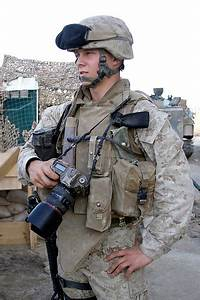 Marine Corps Intelligence The Role Of Intelligence In The 2003 Invasion Of Iraq