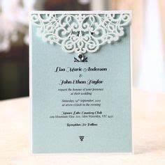 wedding invitations nigeria on pinterest wedding With wedding invitation card samples in nigeria