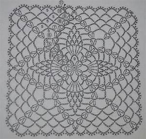 17 Best Images About Handwork - Crochet