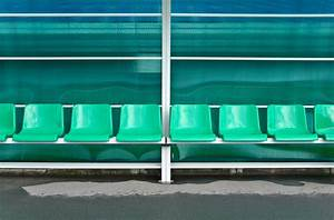 Doppelstegplatten Verlegen Unterkonstruktion : doppelstegplatten verlegen unterkonstruktion ~ Frokenaadalensverden.com Haus und Dekorationen