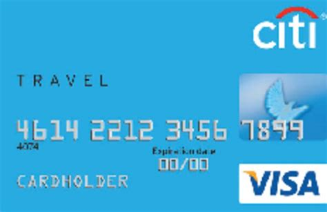 Maybe you would like to learn more about one of these? Air Force issues new government travel card > Tyndall Air ...