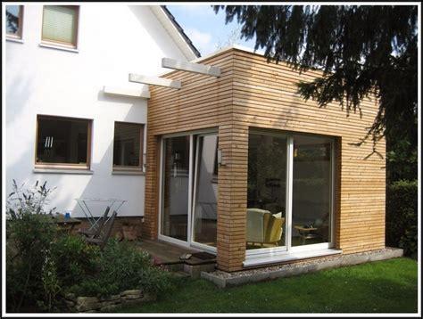 Balkon Vergrossern Baugenehmigung Baugenehmigung F R Balkon So Wird