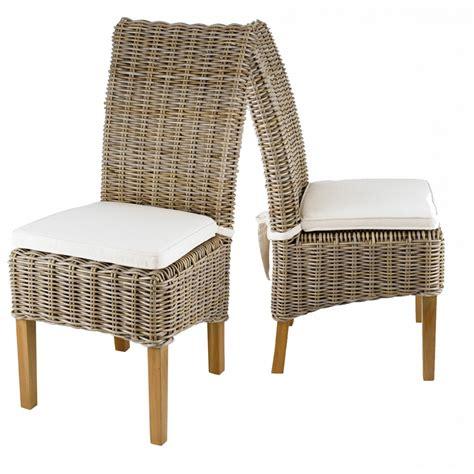 chaise kubu chaise kubu
