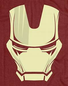 IRON_MAN_FACE_OF_IRON_TEE_1359634428_ADMM111J_260_3.jpg ...