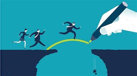 article  art  effective change management people