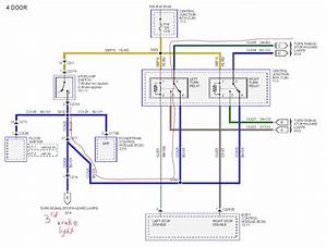 Ford Fiesta Mk7 5 Wiring Diagram