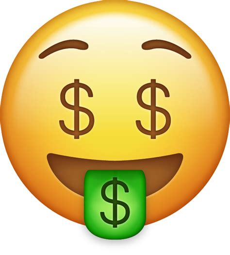 emoji for iphone download new emoji icons in png ios 10 emoji island Emoji