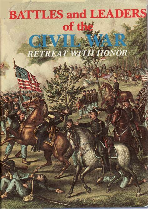 civil war blog battles  leaders   civil war