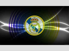 Real Madrid FC Wallpapers ·①